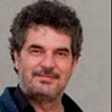 Albert Fernández Teruel