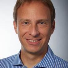 Tim Wokrina