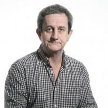 Cayetano González