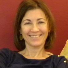 Giovanna Serino