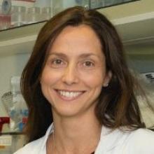 Dr. Violeta Serra