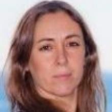 Sandra Peiró