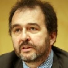 Antoni Plasència