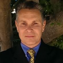 Kevin P Francis