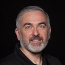 Adrian Krainer