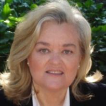 Lourdes Fañanás
