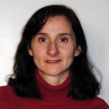 Marisa S. Otegui