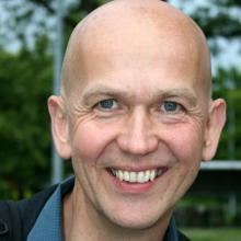 Marius Ueffing