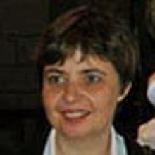 Isabelle Jupin