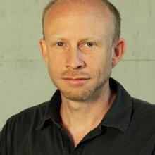 James Sharpe