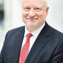Pierre Meulien