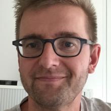 Rainer Kneuer