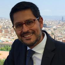 J. Antoni Ramos-Quiroga