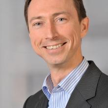 Mathias V. Schmidt