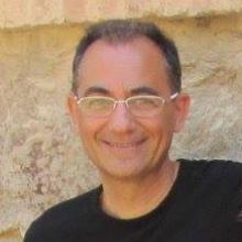 Simo Schwartz Jr