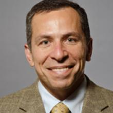Marco Zarbin