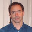 Gustavo Puras Ochoa