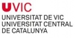 UVIC - Universitat de Vic